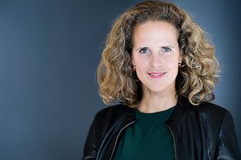 Semperoper: Schweizerin soll Intendantin werden
