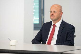 AfD-Gericht: Kalbitz bleibt ausgeschlossen