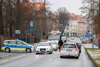 Neue Einreiseregeln: Kleiner Grenzverkehr zu Polen bleibt offen