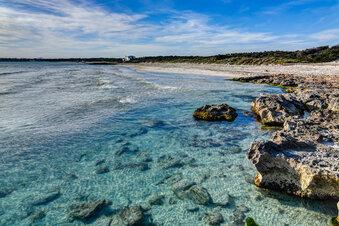 Profitiert Mallorcas Natur von Corona?