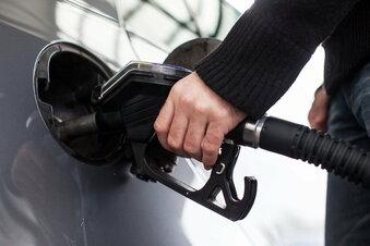 CO2-Preis auf Sprit und Heizöl ab Januar