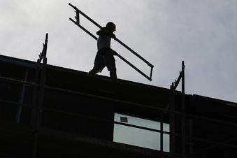 Wirtschaft nun startklar für Aufschwung