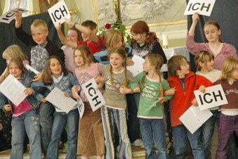 Neue Termine für Kinderchor-online-Proben