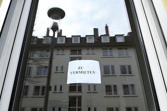 Wie kriminelle Wohnungsanbieter betrügen