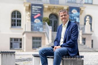 Glashütter Bürgermeister-Kandidat muss aufgeben