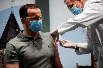 Erste Lieferengpässe beim Grippe-Impfstoff