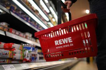 Eröffnungstermin für Ebersbacher Rewe steht fest