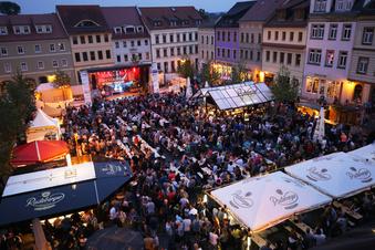 Radeberg: Entscheidung zum Bierstadtfest gefallen