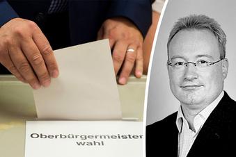 Die drei Erkenntnisse der SZ-Wahlumfrage