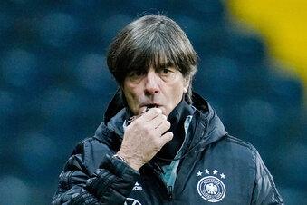 Das ist Löws Kader für Leipzig-Länderspiele