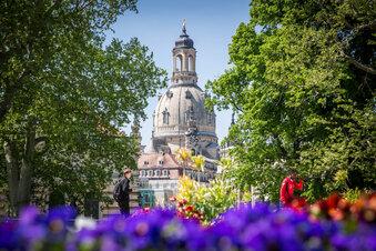 Hotel-Aktion soll Dresdens Tourismus helfen