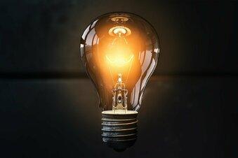 Energieanbieter: Preiserhöhung trotz Preisgarantie?