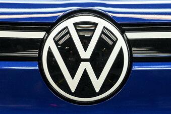 Ein neuer Markenname für Volkswagen?