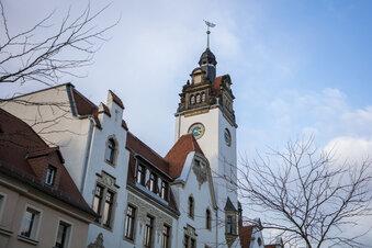 Wie weiter in Freitals Rat nach Austritten?