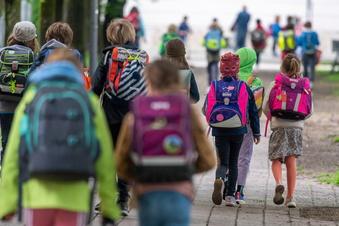 Weitere Delta-Fälle an Dresdner Schulen