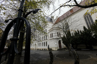 Lehrermobbing an Görlitzer Schule