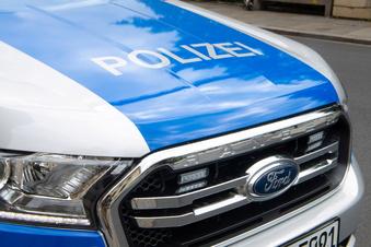 Erneut Vandalismus am Bischofswerdaer Bahnhof