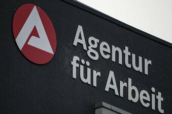 Oberlausitz: Arbeitsmarkt trotzt Corona