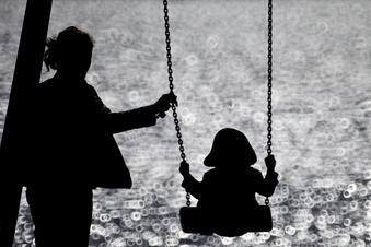 Die erheblichen Corona-Folgen bei Kindern