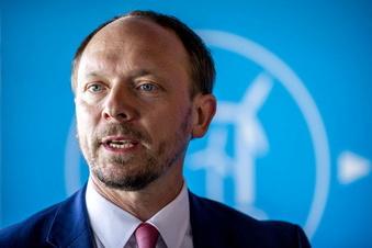 Wanderwitz nicht mehr Chef der CDU-Landesgruppe