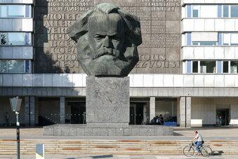 Zoff um Sachsens Kulturhauptstadt