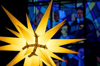 Kamenz: Vier Gottesdienste zu Heiligabend