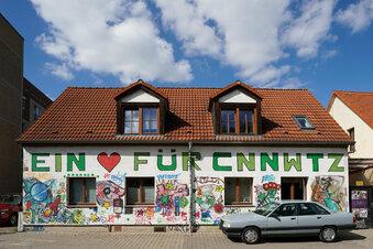 So lebt es sich in Connewitz - ein Bewohner erzählt
