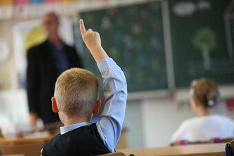 Corona an Schulen: Schulleiter übt Kritik