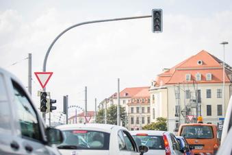 Wie ist Dresden für einen Blackout gewappnet?
