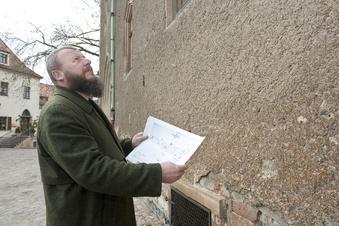 Archäologen ehren Andreas Christl