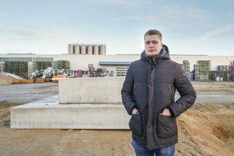 Kreis Bautzen: Wo Firmen 2021 investieren