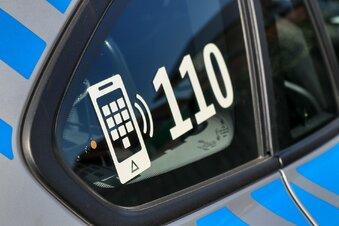 Bundesweite Störung bei Notrufnummern 112 und 110