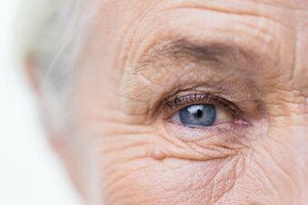 """""""Altern ist eine Krankheit"""""""