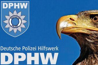 Weitere Haftstrafe in Reichsbürgerprozess