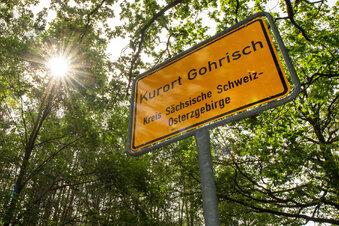 Wer wird Gohrischs neuer Bürgermeister?