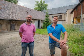 Kamenz: Im Fewa-Club wird wieder getanzt