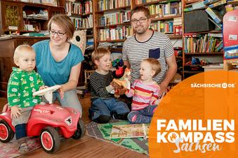 Wie beeinflusst Corona Ihr Familienleben?