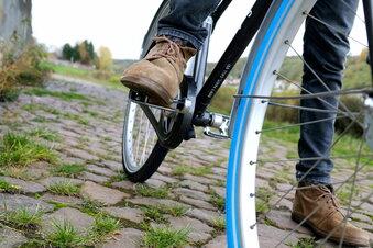 Mehr Bürgerbeteiligung für den Radverkehr