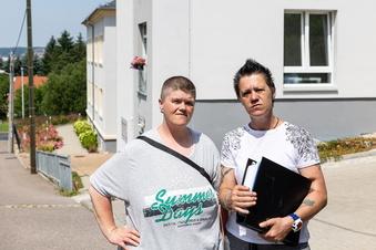 Freital: Mietärger im betreuten Wohnen