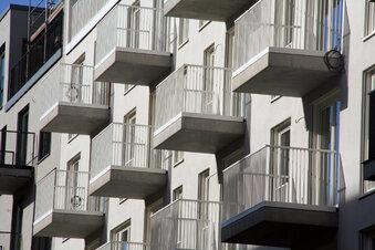 Wie viel Eigenkapital ist für eine Wohnung nötig?