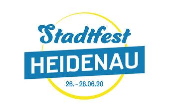 Heidenau organisiert Stadtfest weiter