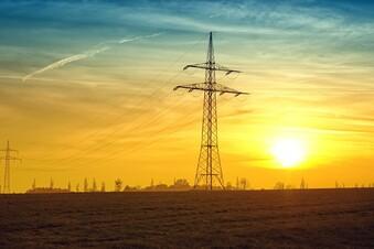 Als Unternehmen Geld bei der Stromrechnung sparen