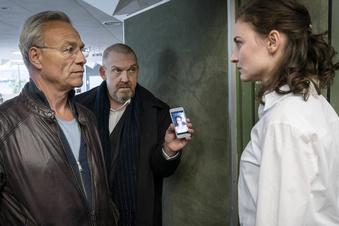 """So erschreckend trostlos ist der """"Tatort"""" aus Köln"""