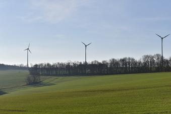 OB Körner verhandelt mit Windkraftfirma