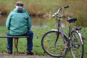 Einsamkeit - die neue Pandemie?