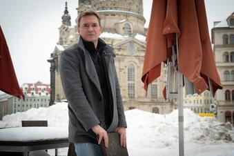 """Dresdner Gastro: """"Es wird viele Insolvenzen geben"""""""