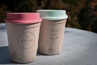 Neue Regeln für weniger Verpackungsmüll