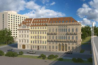 Stimmen Sie ab: Ihr Favorit für Dresdner Neubau