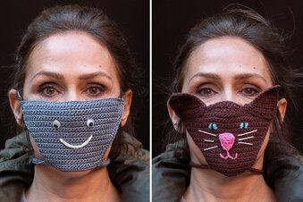 Wie gut schützen Schutzmasken wirklich?