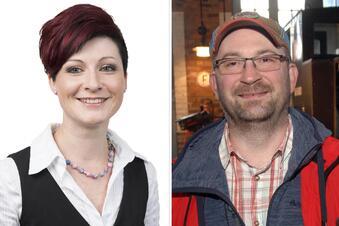 Wer wird neuer Bürgermeister in Jonsdorf?